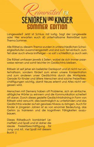 Reimrätsel Sommer Kopie
